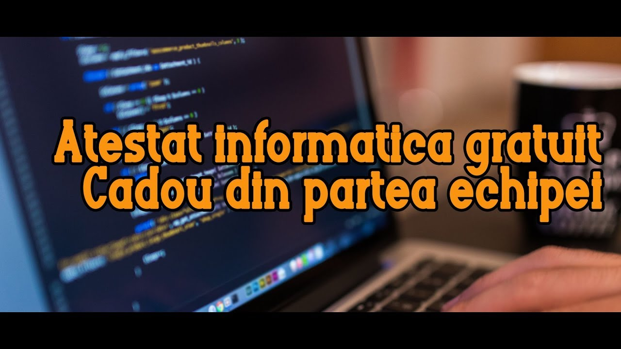sistem pentru a face bani pe internet)