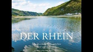 Quarks & Co - der Rhein