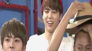 ( ENG SUB ) BTS YAMAN TV PART 5