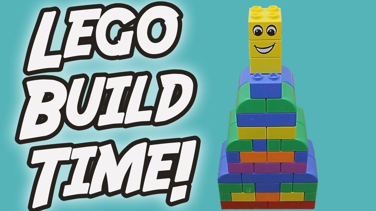 Image result for lego building clip art