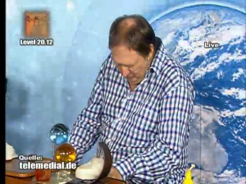 Telemedialer Tag 1676 komplette Live Sendung