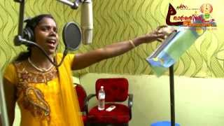 New Onam song Onatharadi by Preseetha (Ormayil oru onam) New Onam song