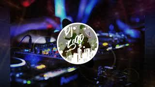 Download Lagu DJ Kaweni merry #DJ ZaID mp3