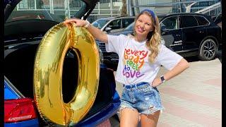 Volkswagen T-Roc під 0 відсотків?