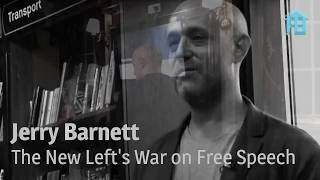 Porn : The New Left's War on Free Speech