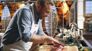 MasterChef After Show w/ Cutter Brewer Season 5 Episodes 16 and 17
