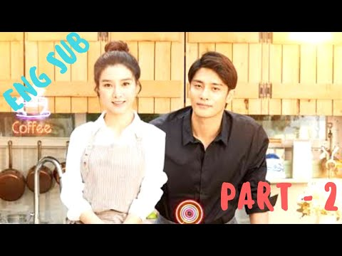 Download Are You In Love 2020 (Part - 2) | Best Korean Romantic movie | Asian Freshman HD
