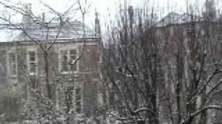 Supergrass - Hyacinth House
