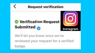 How to get Verified on Instagram 2018