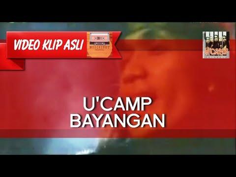 U'Camp - Bayangan MUSIKINET