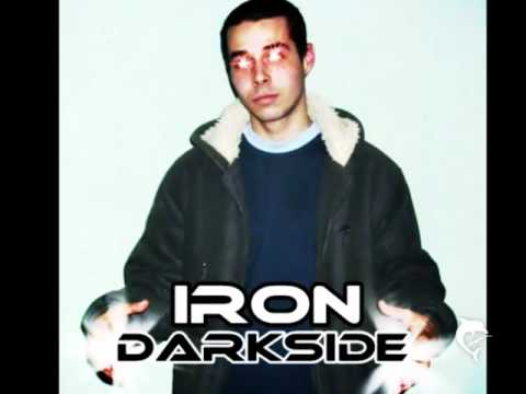 Iron - Darkside (Steve Weaver & Jocix Remix)