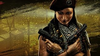 CGRundertow JAGGED ALLIANCE: BACK IN ACTION for PC Video Game Review