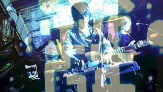 """余命百年 初単独公演 """"タイムリー"""" 出演:余命百年 feat.TSV(PUNSUCA) G..."""