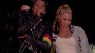 Beyoncé And Jay Z Black Effect Countdown Sorry On The Run 2 Philadelphia 7 30 2018
