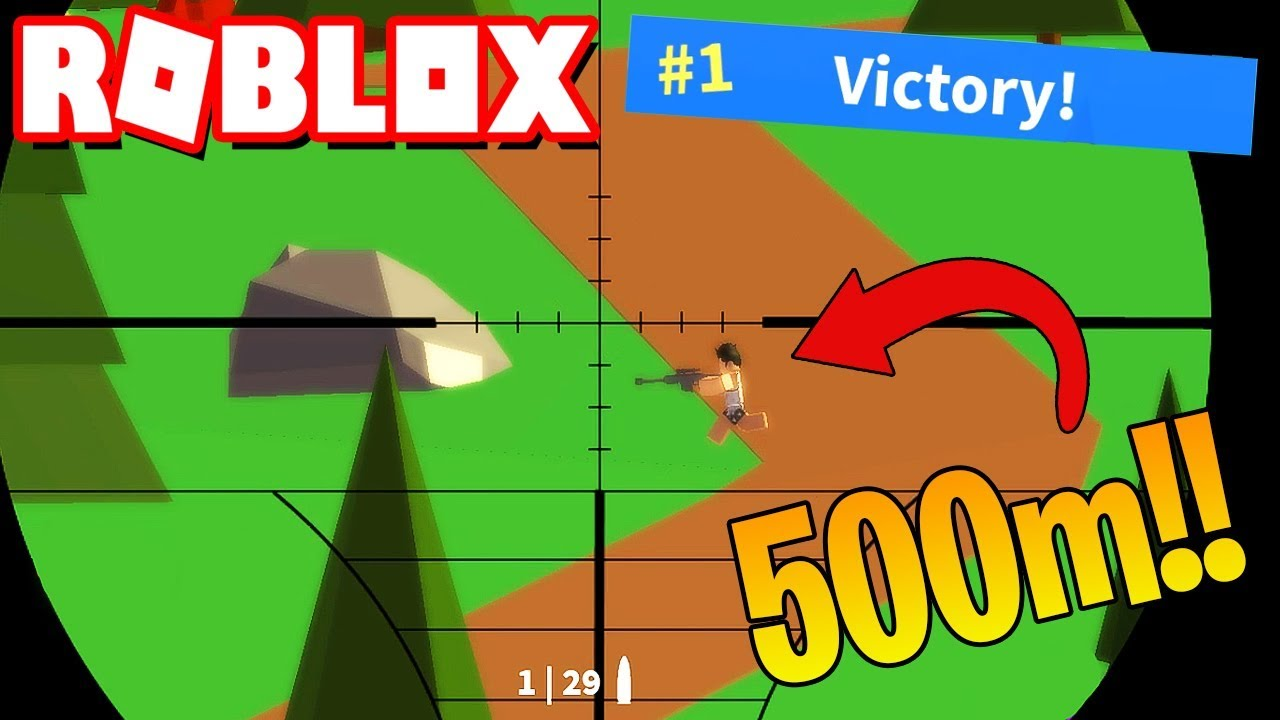 Fortnite Island Royale Roblox Download Island Royale Script Roblox Guides All For Gamers