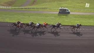 Vidéo de la course PMU PRIX DE CHOLET
