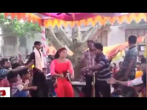 mujra- Real Nanga Mujra The dirty dance Hot dance 2017