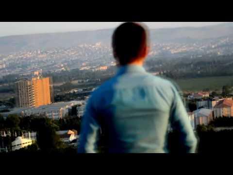 Es-key Toz (official music video)