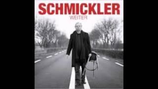 Wilfried Schmickler predigt