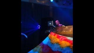 PULTEC Live Act  @ Tokyo Japan 2012 - Progressive Trance - FREE DOWNLOAD