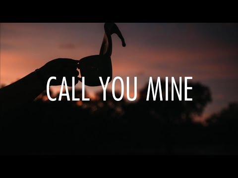 the-chainsmokers---call-you-mine-(lyrics)-ft.-bebe-rexha