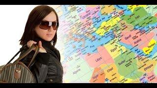 Что такое мультивиза и как ее получить? Мультишенген и визы в Европу(, 2014-07-30T11:12:06.000Z)