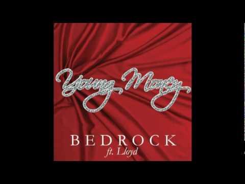 Young Money  BedRock Instrumental wDownload