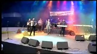 Saban Saulic - Danima te cekam - (Live) ...