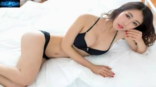 Welcome to Music Mix 2016 Hot Summer And Girl G +: https://plus.goo...