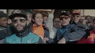Смотреть клип Guirri Mafia Ft. Cacou & Sysa - Sergio Tacchini