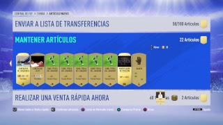 fifa 19 future star im pack