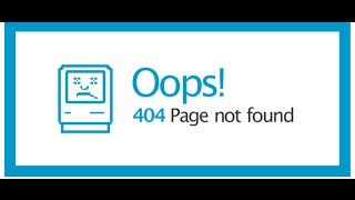 Soft 404 Errors What Is It And Why It Matters For SEO(More info at http://digitalreadymarketing.com/soft-404-errors-matters-seo/ A soft 404 happens when a user requests a page that no longer exists and is landed to ..., 2014-09-07T12:28:15.000Z)