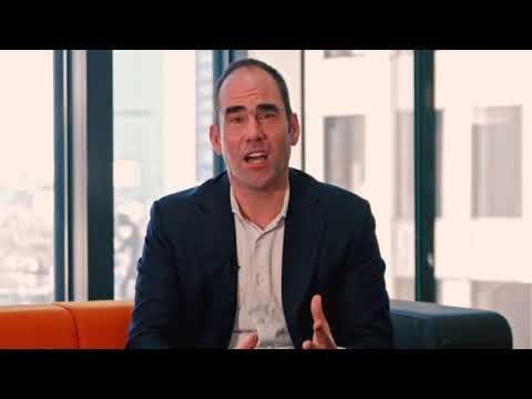 Blick auf die Finanzmärkte mit Carsten Brzeski | 27-02-2018