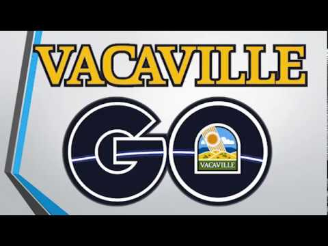 2018 City of Vacaville State of the City