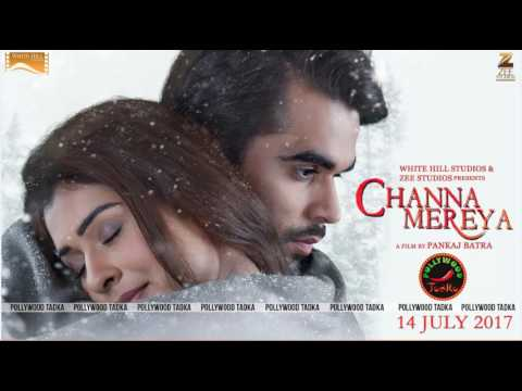 Hawa De Warke Ninja FULL SONG ( CHANNA MEREYA )