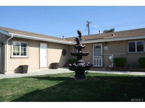 Home for sale - 6042 Belle Aveune, Buena Park, CA 90620