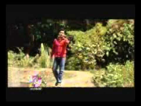 Bangla Sad Song Ore Amay Bole Kemne Thakish Singar Asif. Mp4