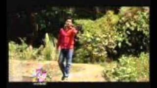 bangla sad song ore amay bole kemne thakish singar asif. mp4