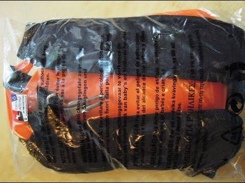 Купить ремни и пояса для триммеров: цены, характеристики, отзывы. Забрать из более 100 магазинов по москве и россии. Ремни и пояса для триммеров продажа оптом и в розницу, каталог и прайс лист на 32 товаров.