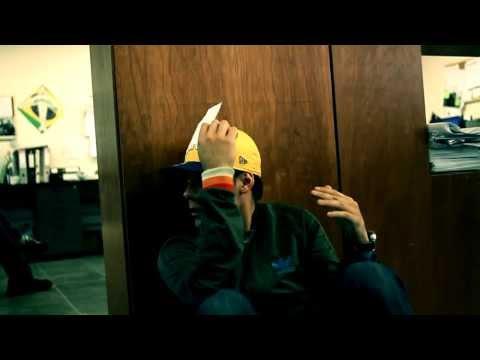 Cote deja las cosas claras con Cristóbal | Perla from YouTube · Duration:  3 minutes 12 seconds