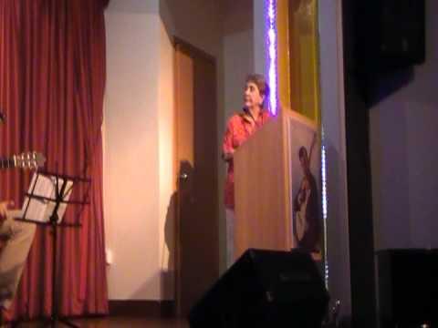 2/8-julio-andrade-en-concierto,-museo-música-julio-jaramillo,-guayaquil,-espol,-2012.07.15.