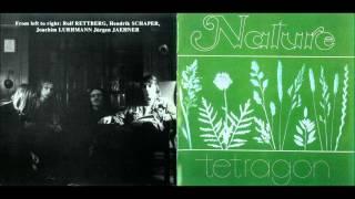 Tetragon- Nature.wmv