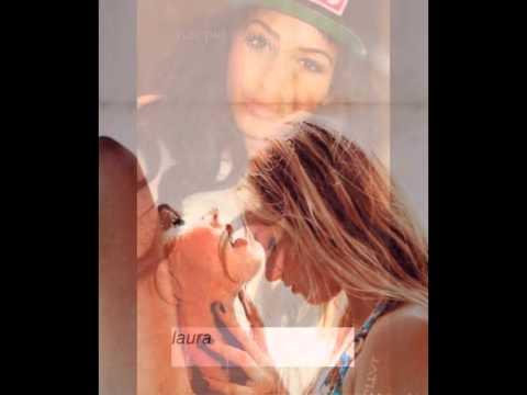 Wet KissesKaynak: YouTube · Süre: 2 dakika34 saniye