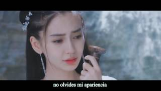 General And I Ost A Lonesome Blossom Ending Sub Español