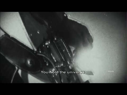 Hillsong - All I Need Is You  - With Subtitles/Lyrics - HD Version