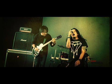 Axix - Ek Choti... (Official Music Video)