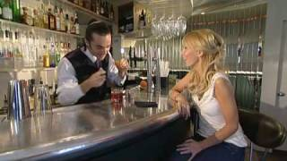 Cocktails: Negroni
