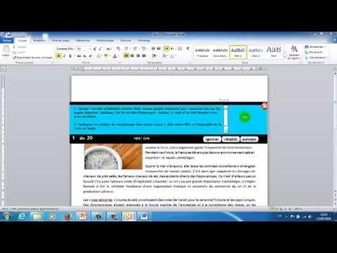 WORD MOS GRATUIT GRATUIT SIMULATEUR TÉLÉCHARGER 2010