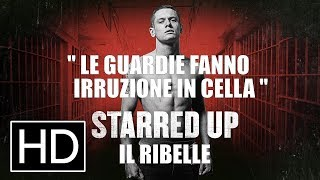 Il Ribelle Free MP3 Song Download 320 Kbps