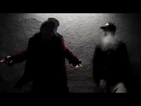 Download Mongrel SKAP Prod StiffScratch OFFICIAL VIDEOCLIP